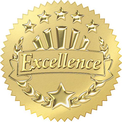 awards-2m0ksal