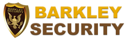 Barkley Security Agency